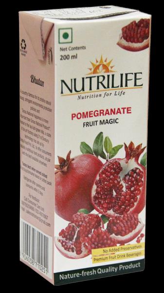 Pomegranate-small