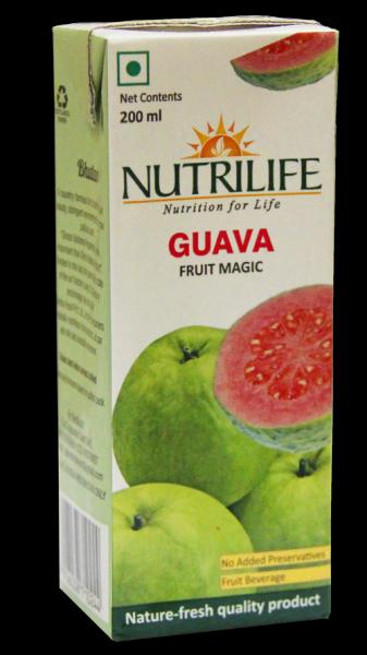 guava-small